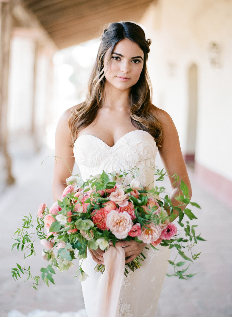 janetvilla.com | Janet Villa Makeup and Beauty | Southern California Wedding Glam | Jose Villa