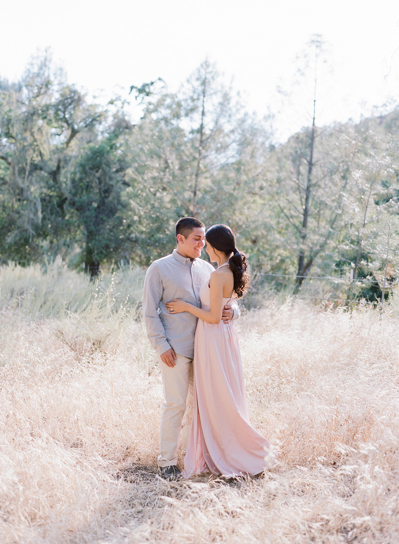 janetvilla.com | Janet Villa Makeup and Beauty | Joel Serrato | Southern California Engagement Beauty