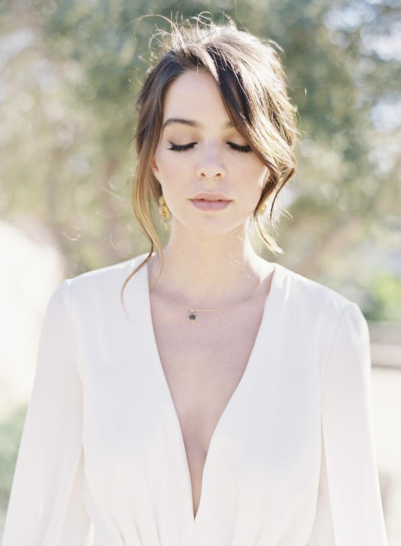 janetvilla.com | Janet Villa Makeup and Hair | Southern California Wedding Beauty Expert | Caroline Tran Photography