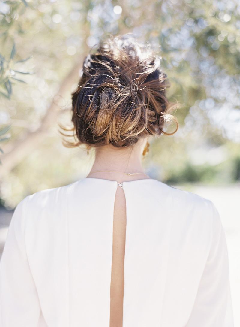 janetvilla.com   Janet Villa Makeup and Hair   Southern California Wedding Beauty Expert   Caroline Tran Photography