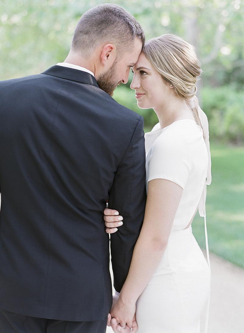 janetvilla.com | Kestrel Park Weddings | Bridal Beauty Hair and Makeup by Janet Villa | Kristen Beinke Photography _ (2).jpg