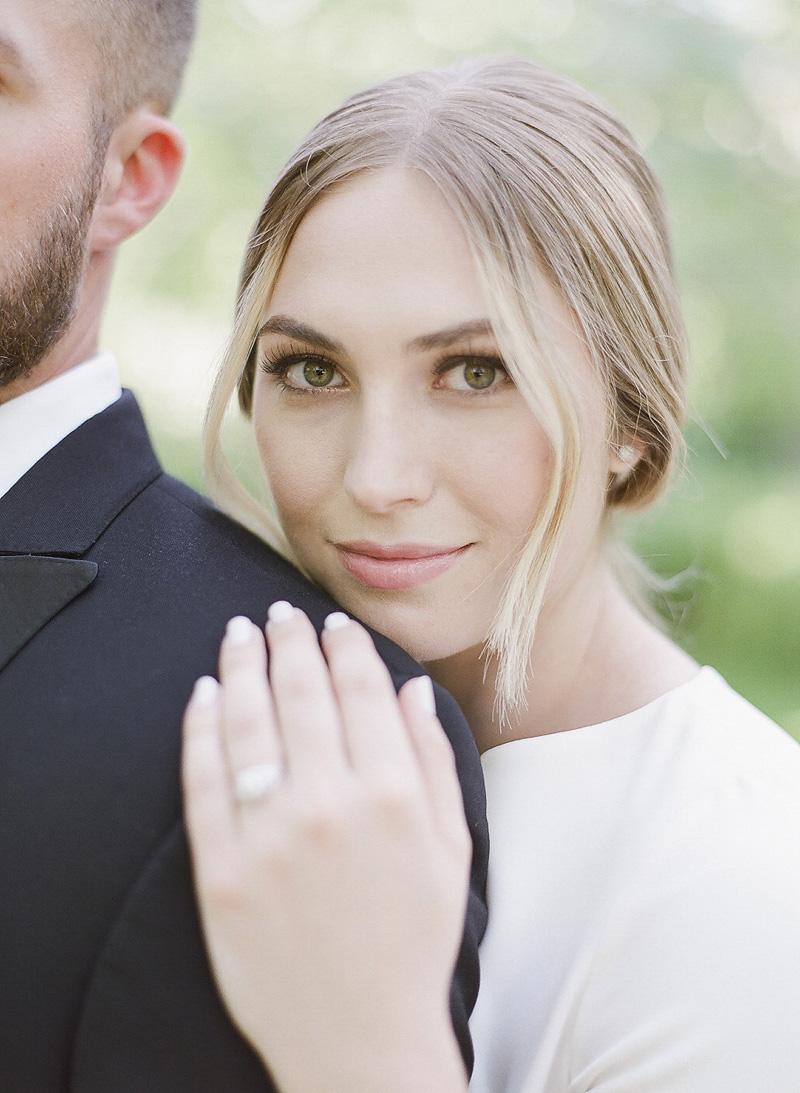 janetvilla.com | Kestrel Park Weddings | Bridal Beauty Hair and Makeup by Janet Villa | Kristen Beinke Photography _ (3).jpg