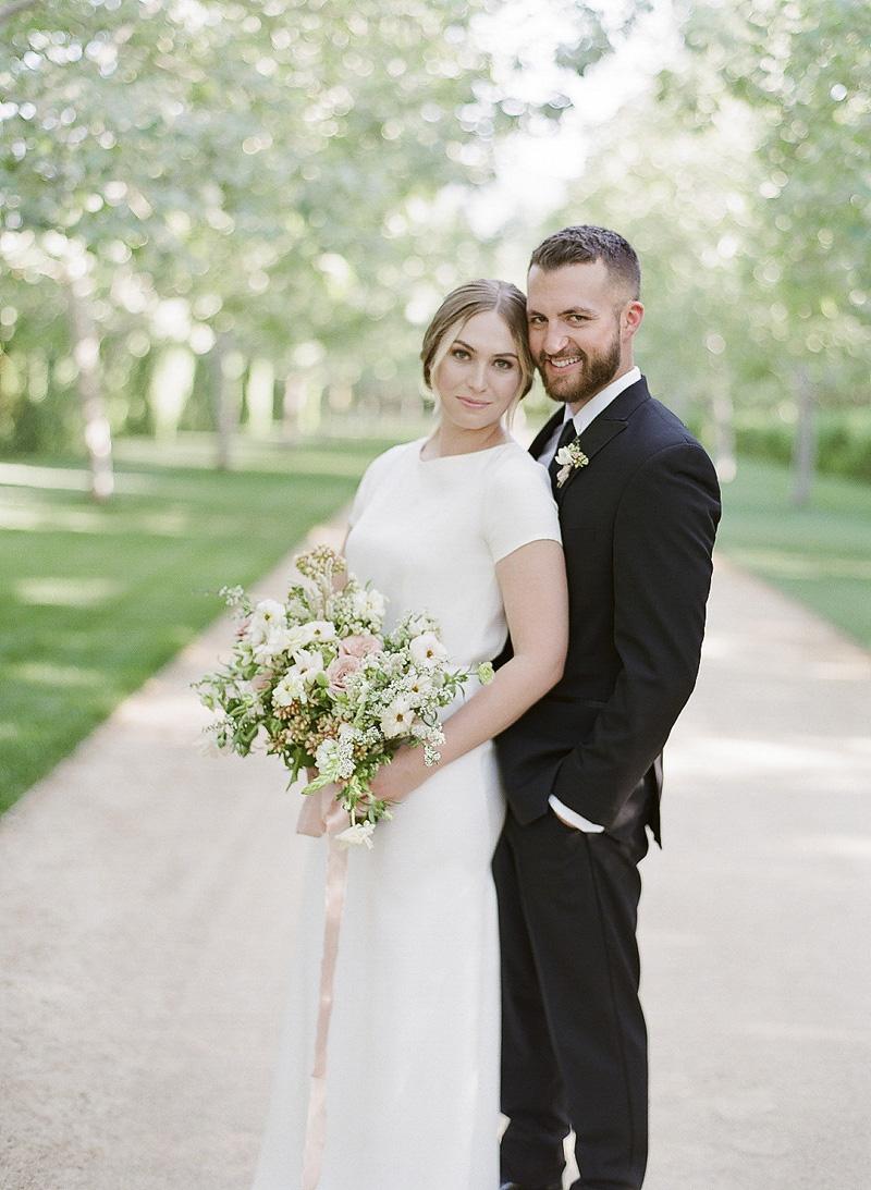 janetvilla.com | Kestrel Park Weddings | Bridal Beauty Hair and Makeup by Janet Villa | Kristen Beinke Photography _ (5).jpg