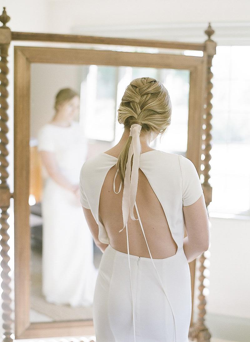 janetvilla.com | Kestrel Park Weddings | Bridal Beauty Hair and Makeup by Janet Villa | Kristen Beinke Photography _.jpg