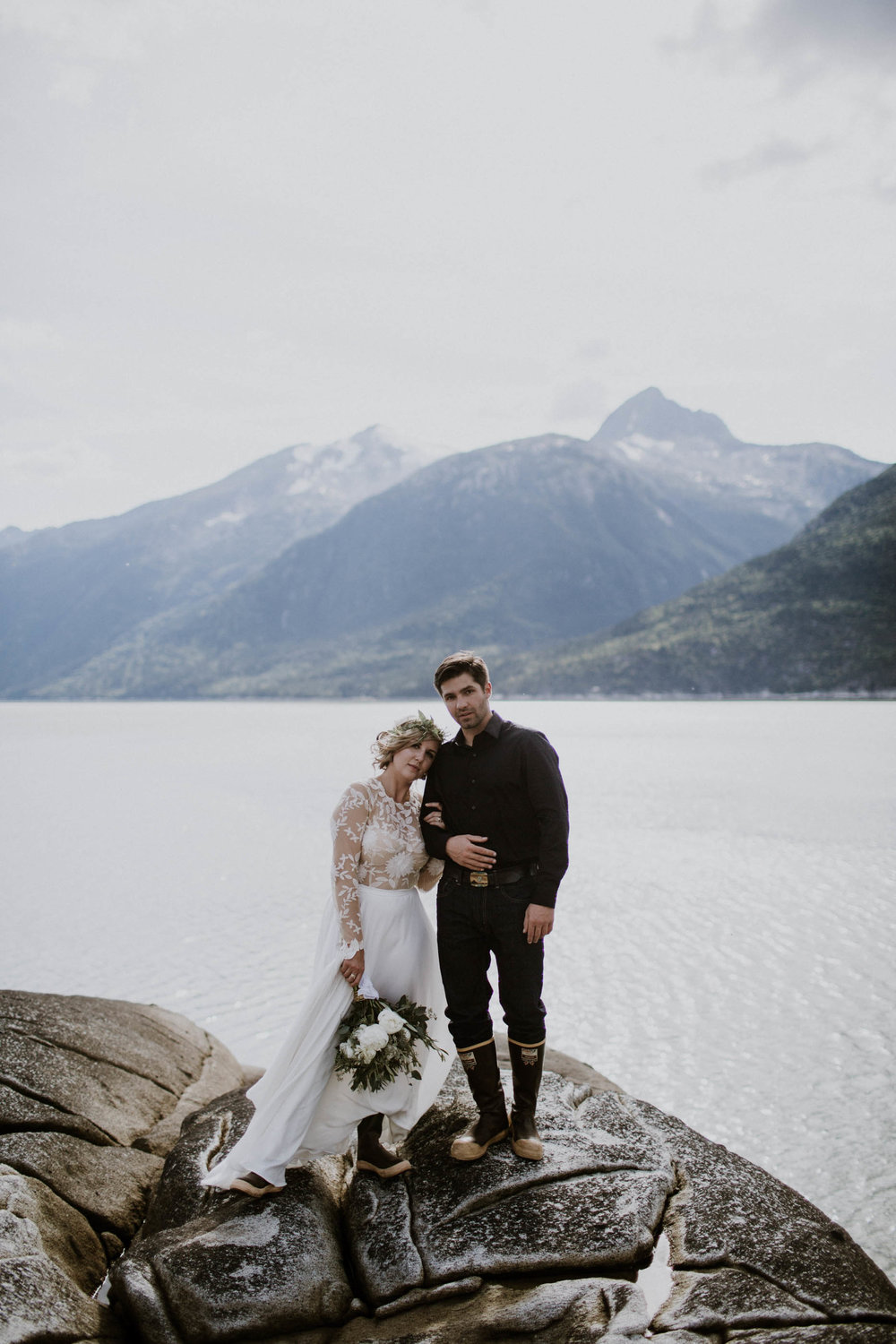 skagwaywedding_christinemariephoto-93.jpg