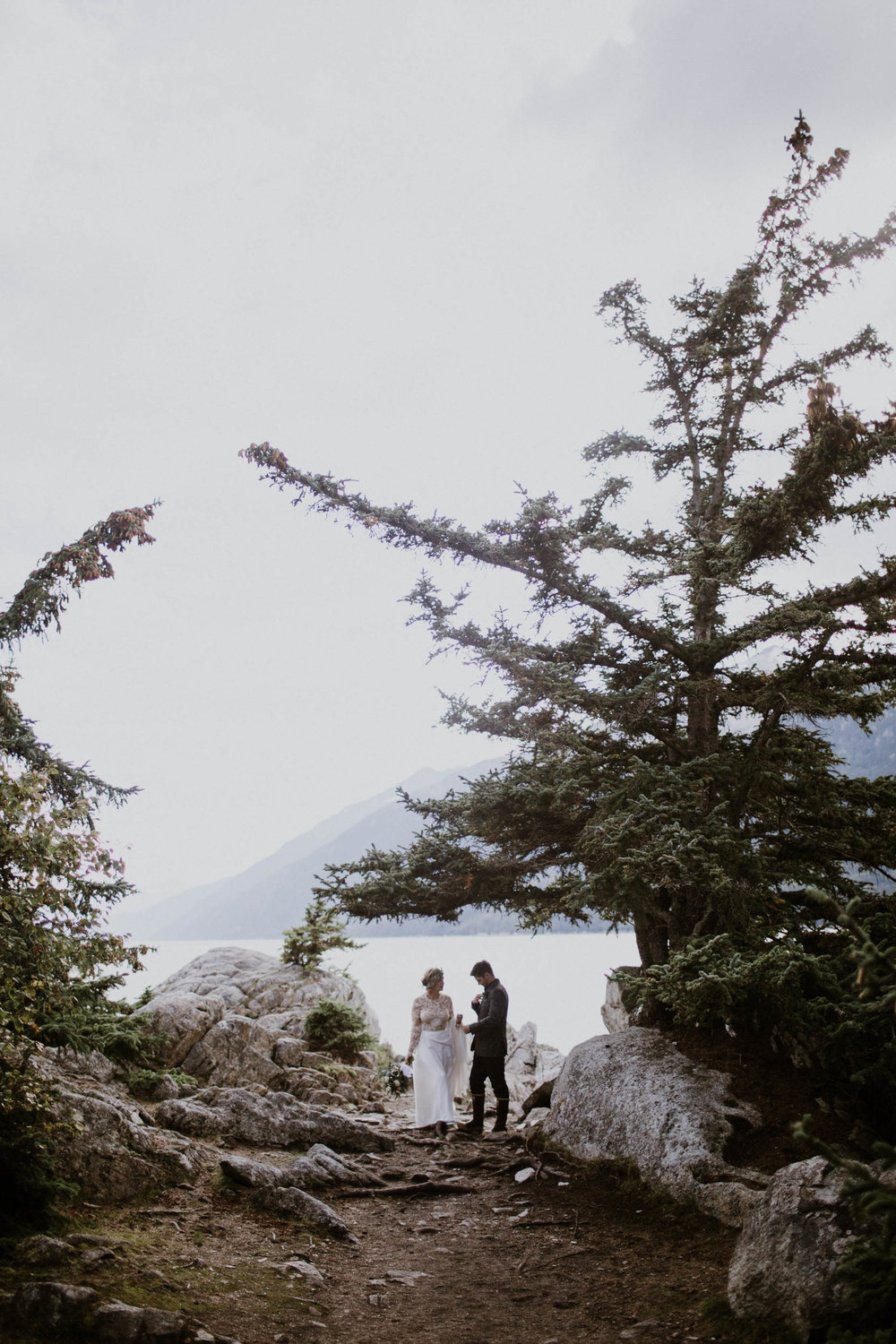 skagwaywedding_christinemariephoto-106.jpg