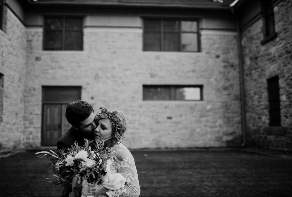 skagwaywedding_christinemariephoto-143.jpg