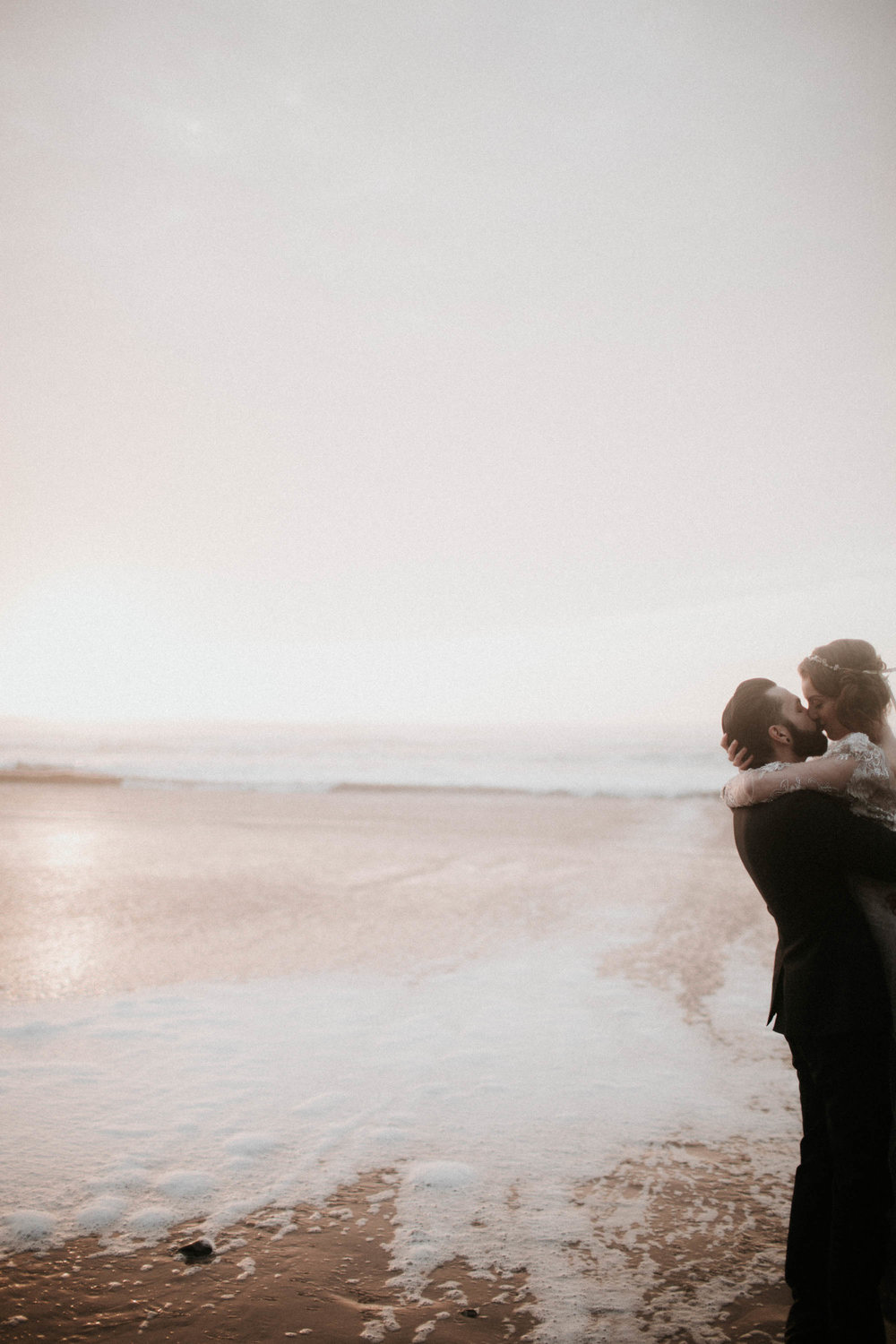 canonbeach_elopment_weddingphotographer-91.jpg