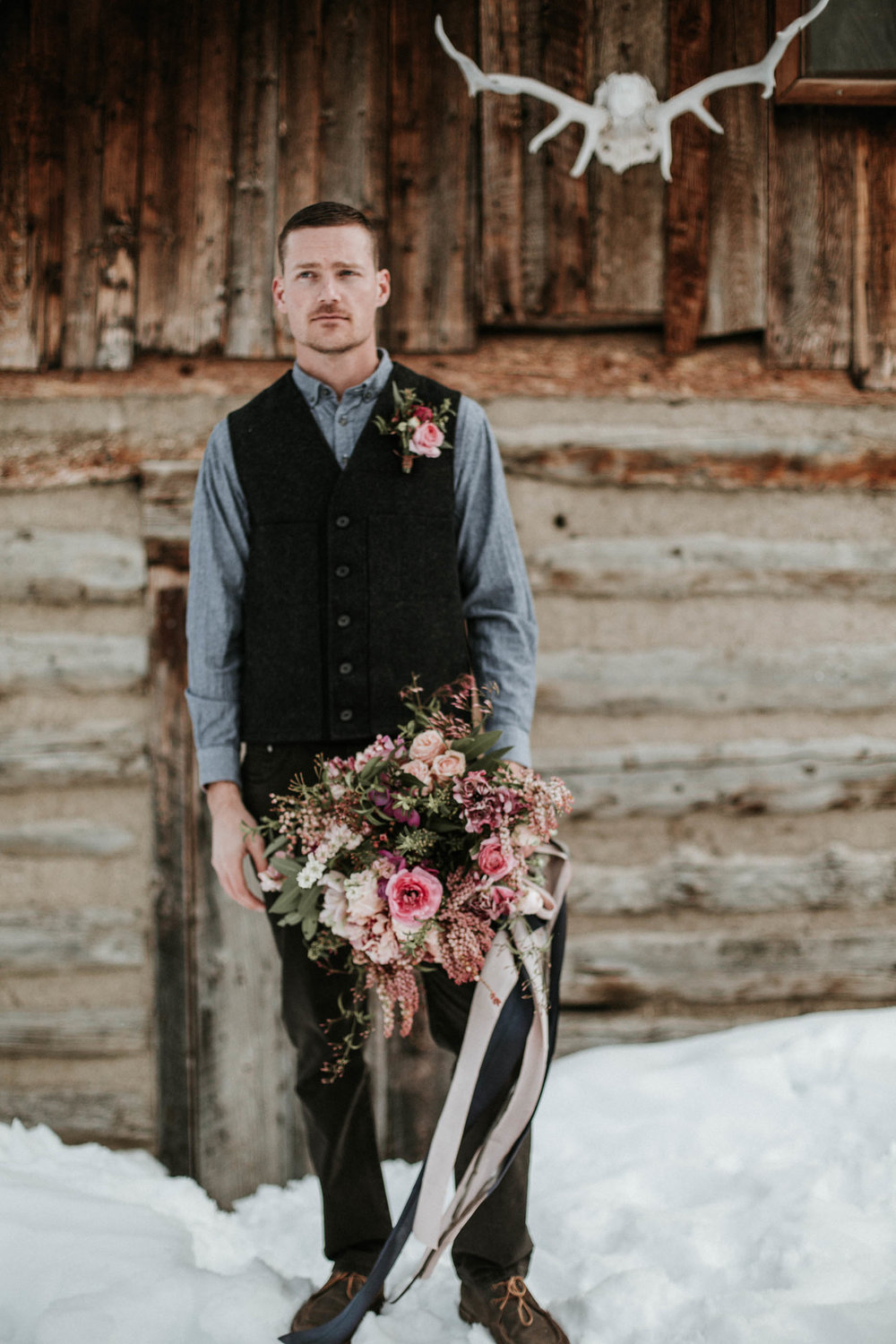sunvalleywinterwedding_christinemariephoto-1.jpg