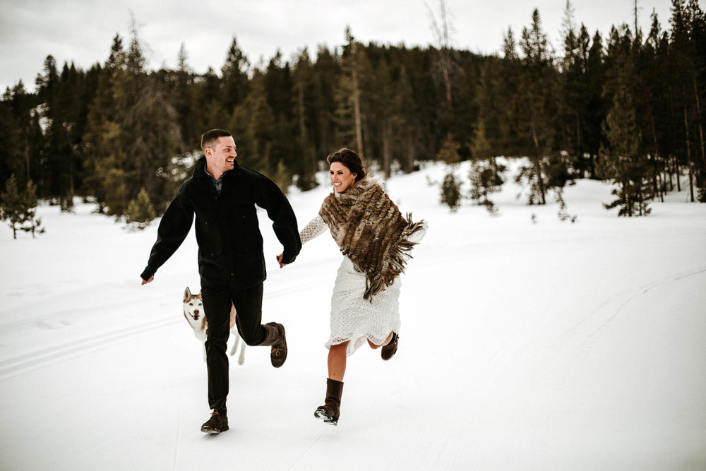 sunvalleywinterwedding_christinemariephoto-8.jpg