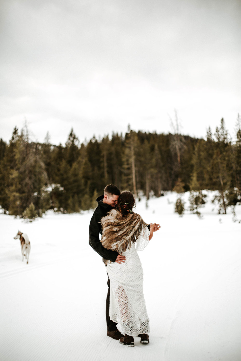 sunvalleywinterwedding_christinemariephoto-11.jpg