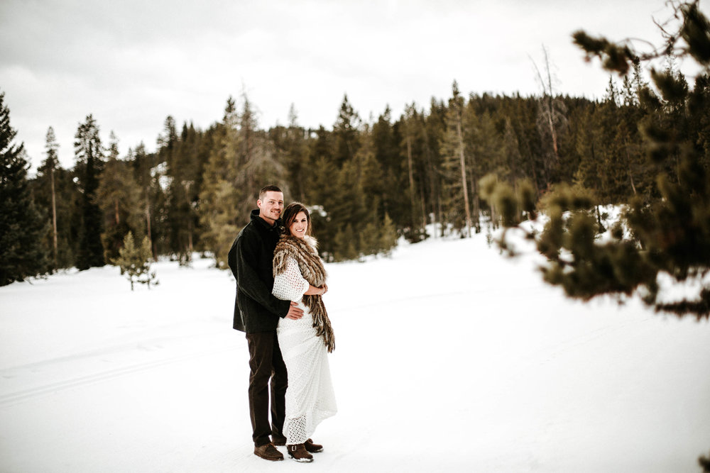 sunvalleywinterwedding_christinemariephoto-12.jpg