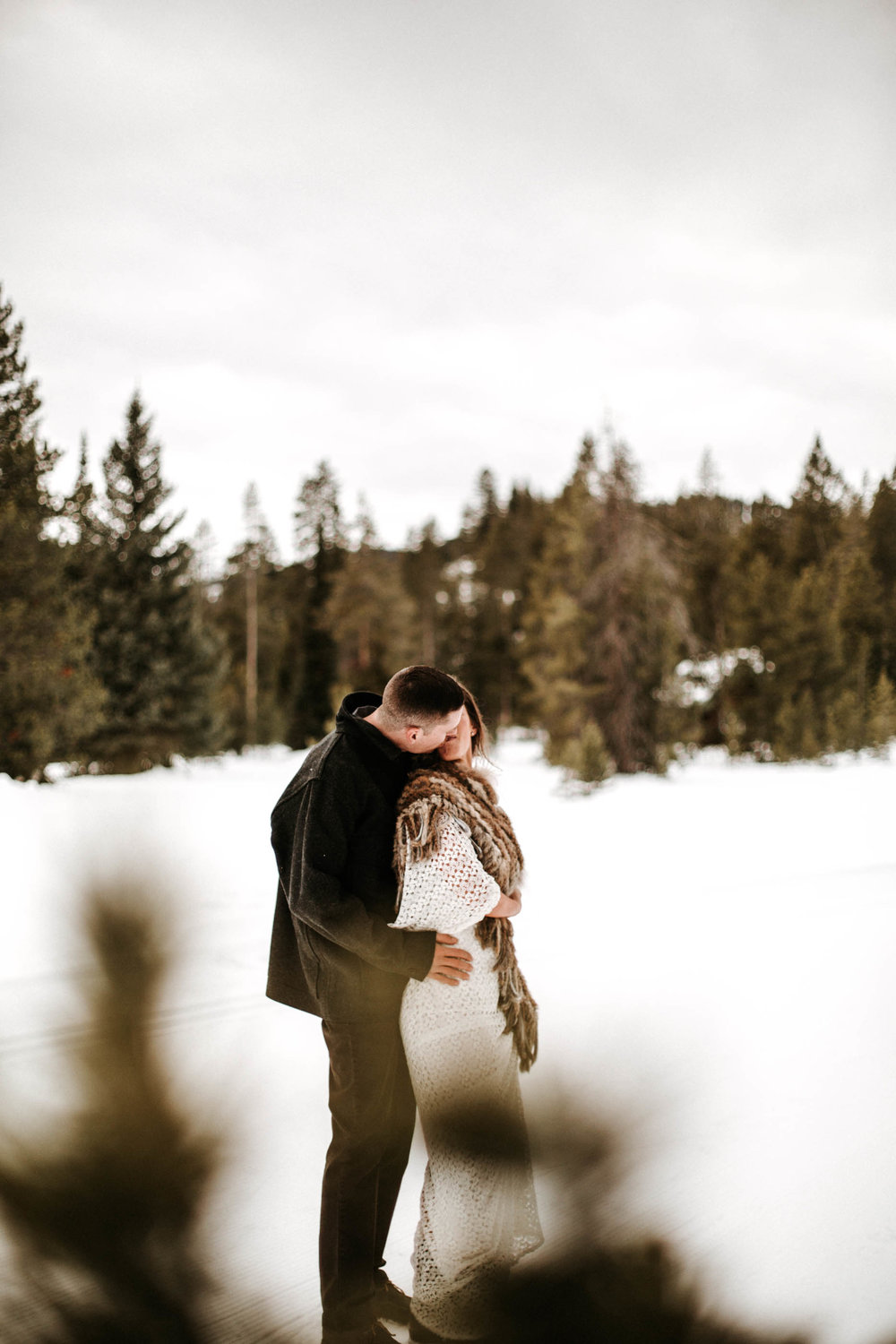 sunvalleywinterwedding_christinemariephoto-13.jpg