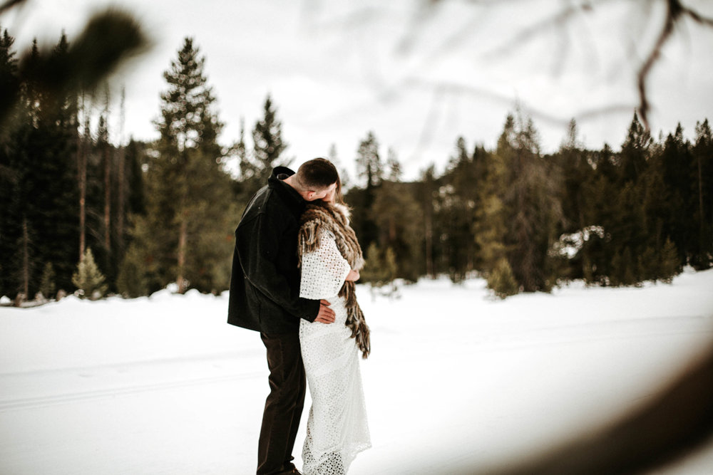 sunvalleywinterwedding_christinemariephoto-14.jpg