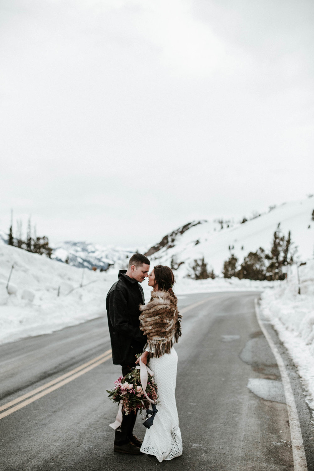 sunvalleywinterwedding_christinemariephoto-17.jpg