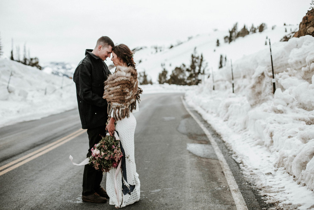 sunvalleywinterwedding_christinemariephoto-20.jpg