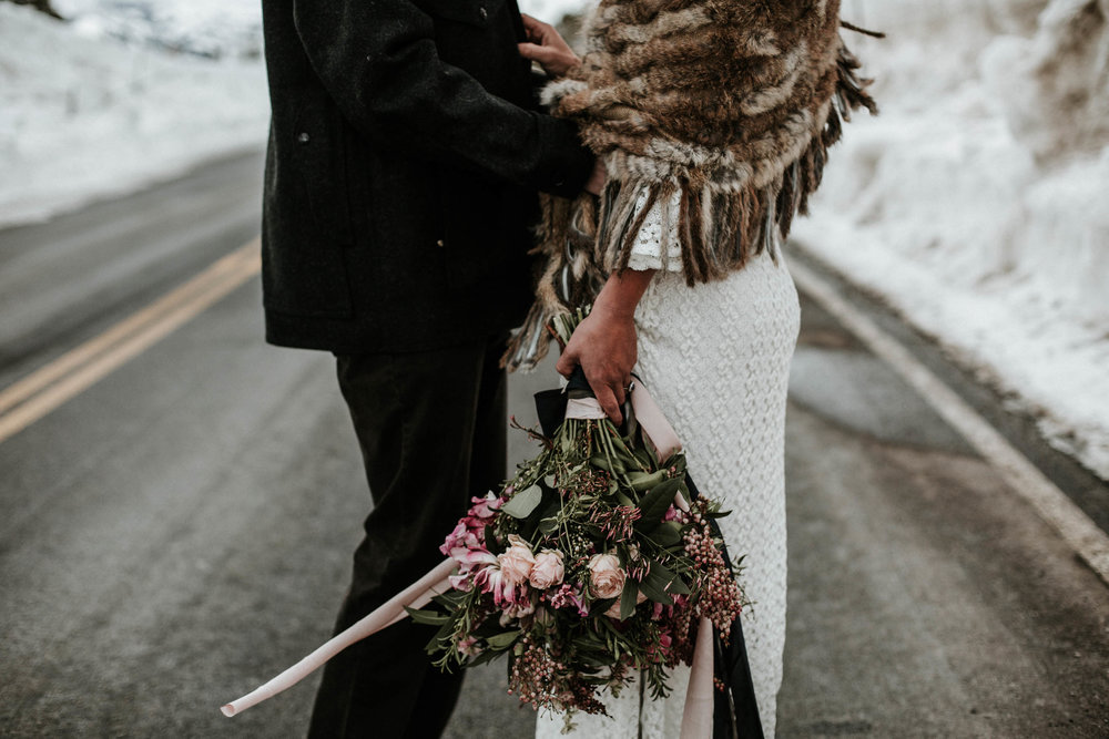 sunvalleywinterwedding_christinemariephoto-24.jpg
