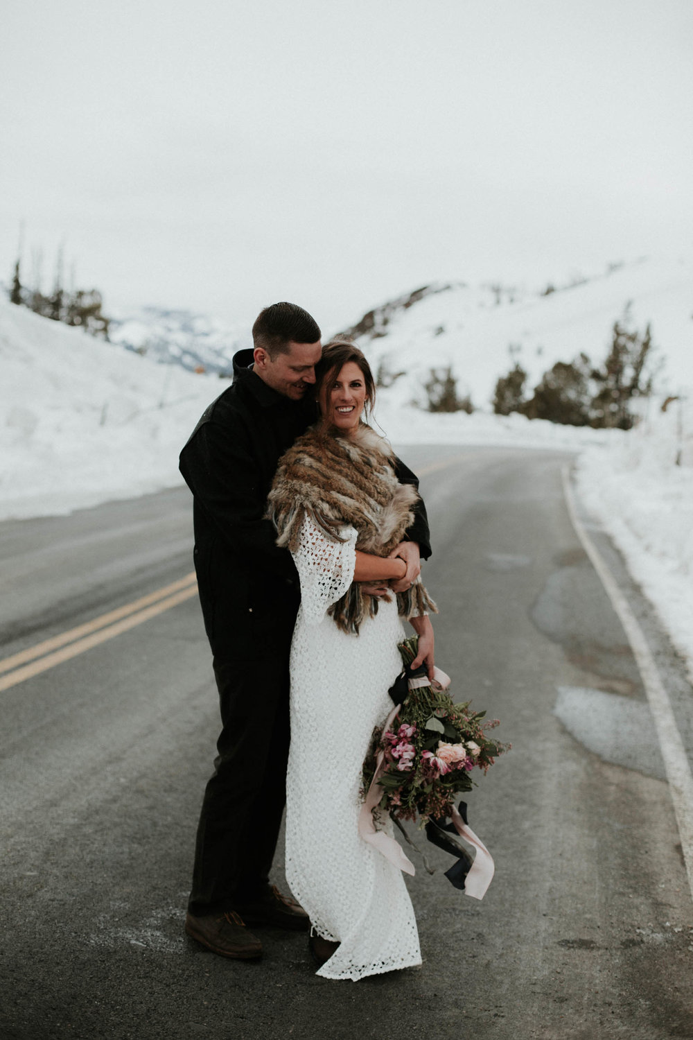 sunvalleywinterwedding_christinemariephoto-25.jpg