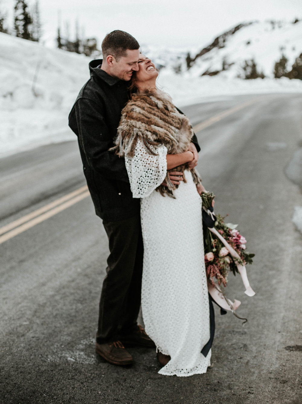 sunvalleywinterwedding_christinemariephoto-26.jpg