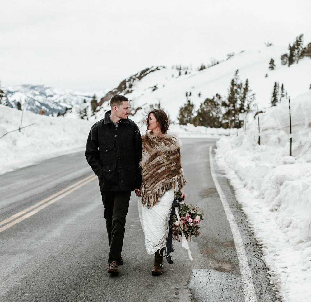 sunvalleywinterwedding_christinemariephoto-27.jpg