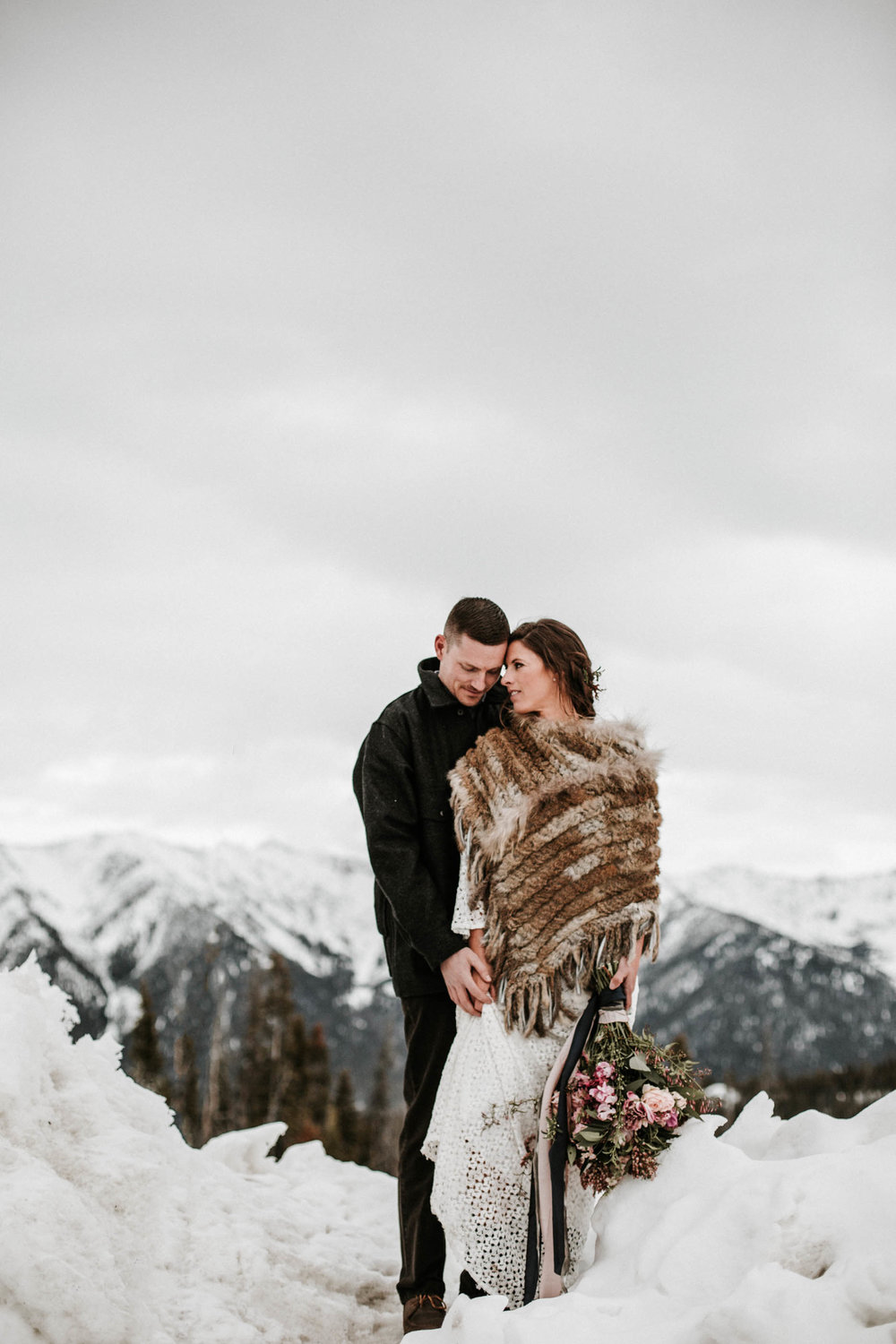 sunvalleywinterwedding_christinemariephoto-33.jpg