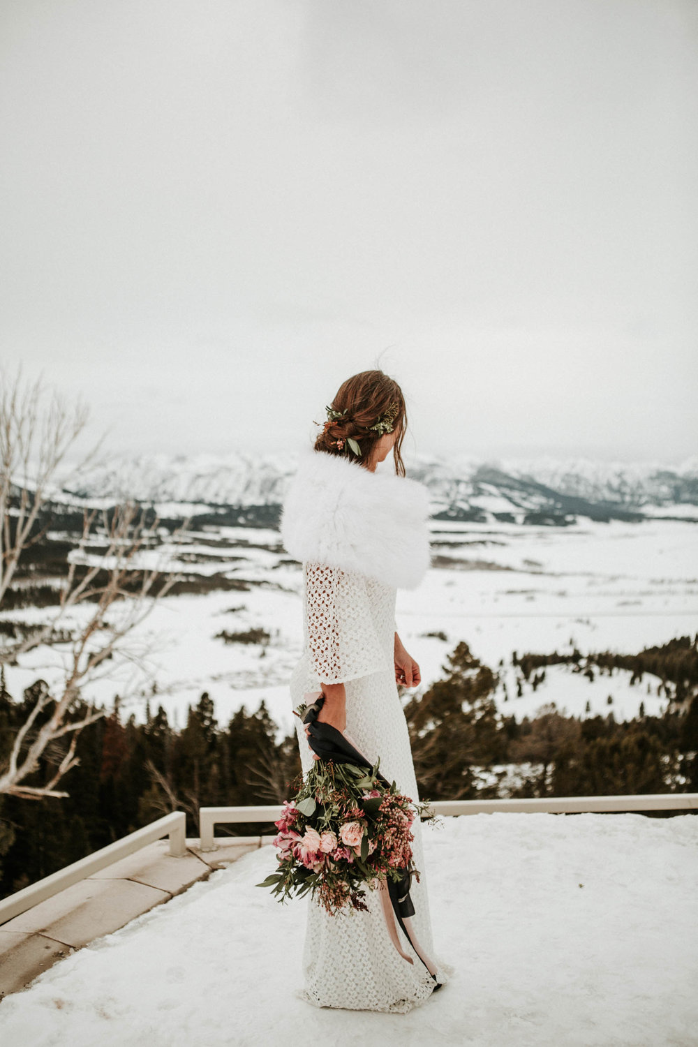 sunvalleywinterwedding_christinemariephoto-35.jpg
