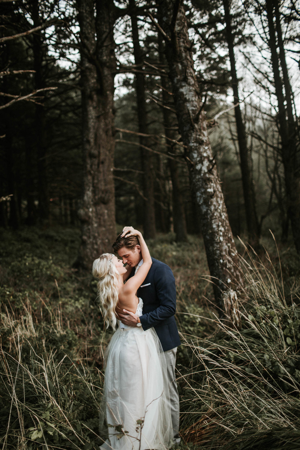 cannon_beach_elopement_christinemariephoto-122.jpg