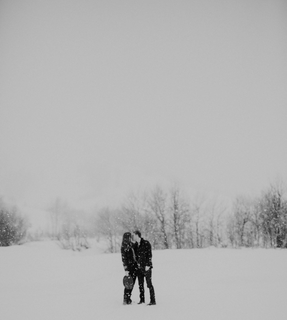 sun-valley-engagement-christinemariephoto-2.jpg