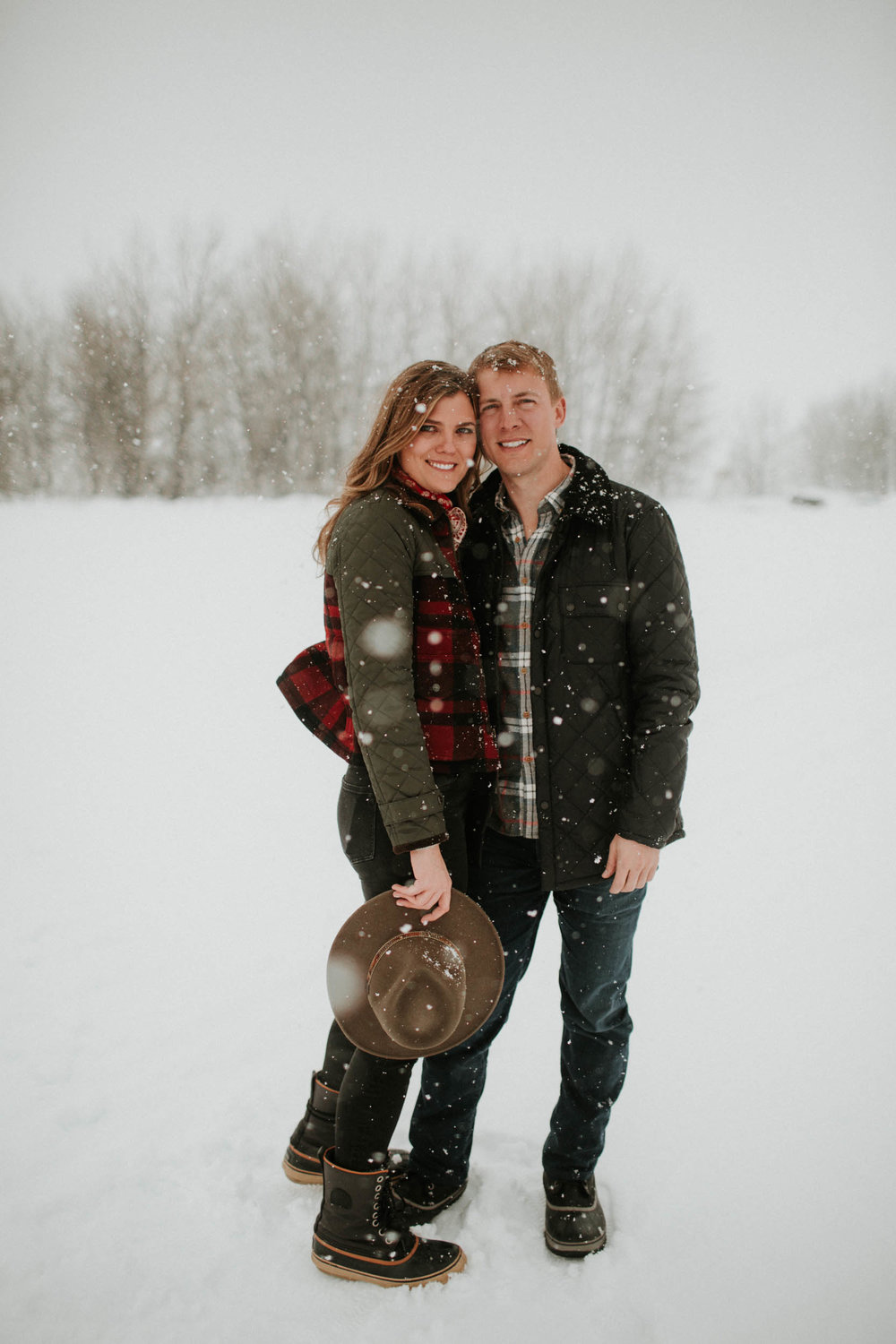 sun-valley-engagement-christinemariephoto-3.jpg