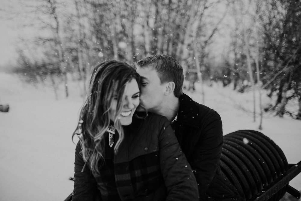 sun-valley-engagement-christinemariephoto-8.jpg