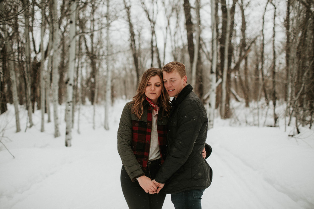 sun-valley-engagement-christinemariephoto-9.jpg
