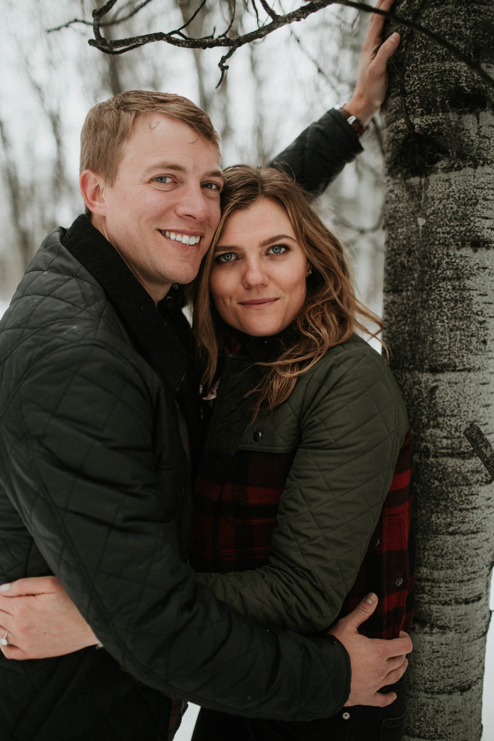 sun-valley-engagement-christinemariephoto-11.jpg