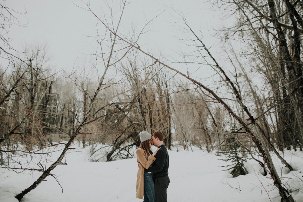 sun-valley-engagement-christinemariephoto-20.jpg