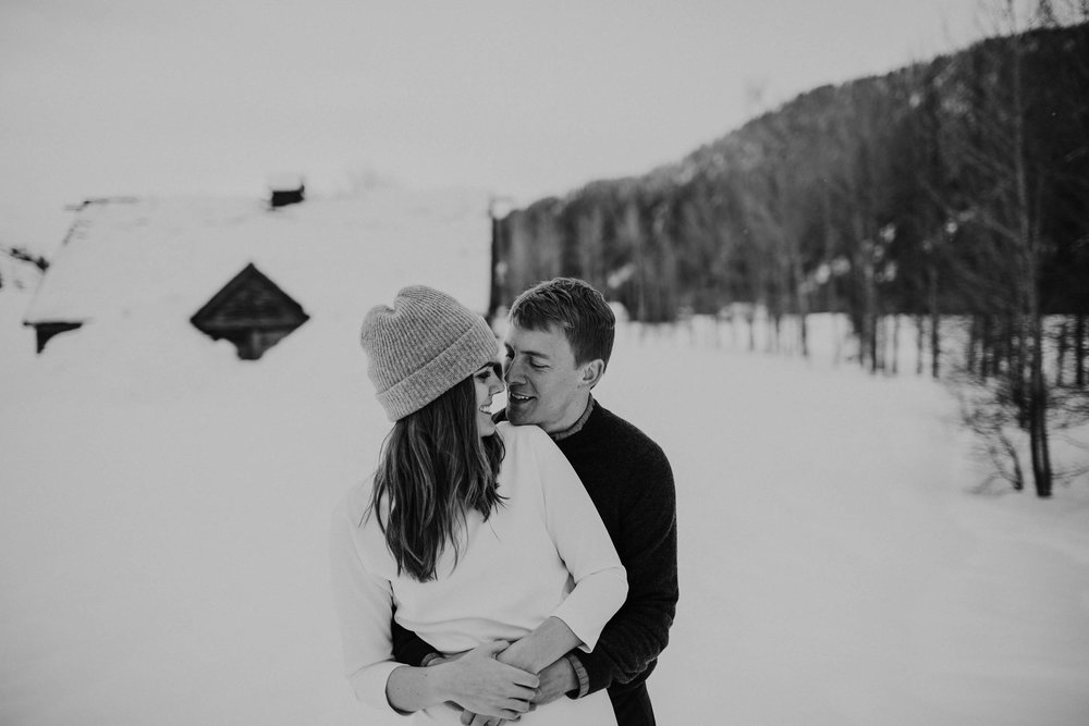 sun-valley-engagement-christinemariephoto-31.jpg