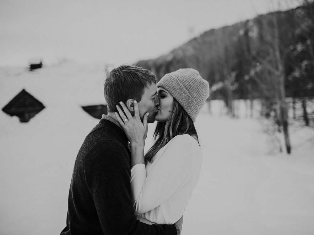sun-valley-engagement-christinemariephoto-32.jpg