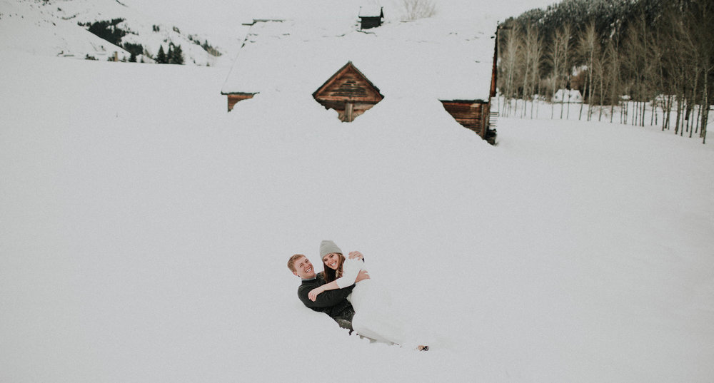 sun-valley-engagement-christinemariephoto-34.jpg