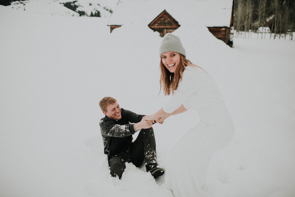 sun-valley-engagement-christinemariephoto-35.jpg