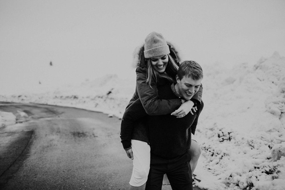 sun-valley-engagement-christinemariephoto-36.jpg