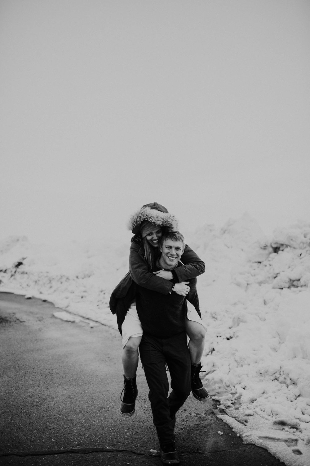 sun-valley-engagement-christinemariephoto-37.jpg