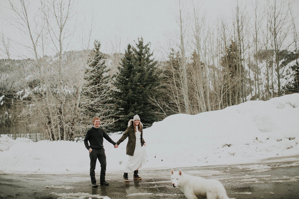 sun-valley-engagement-christinemariephoto-38.jpg