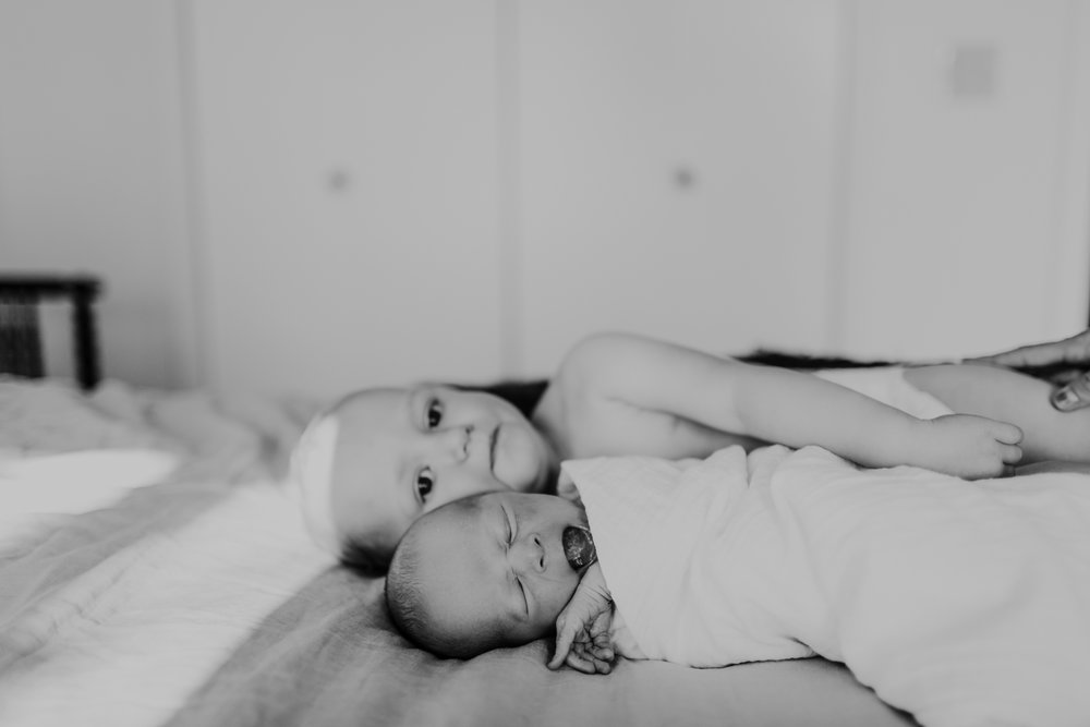 mack_newborn_boise_photographer-5.jpg