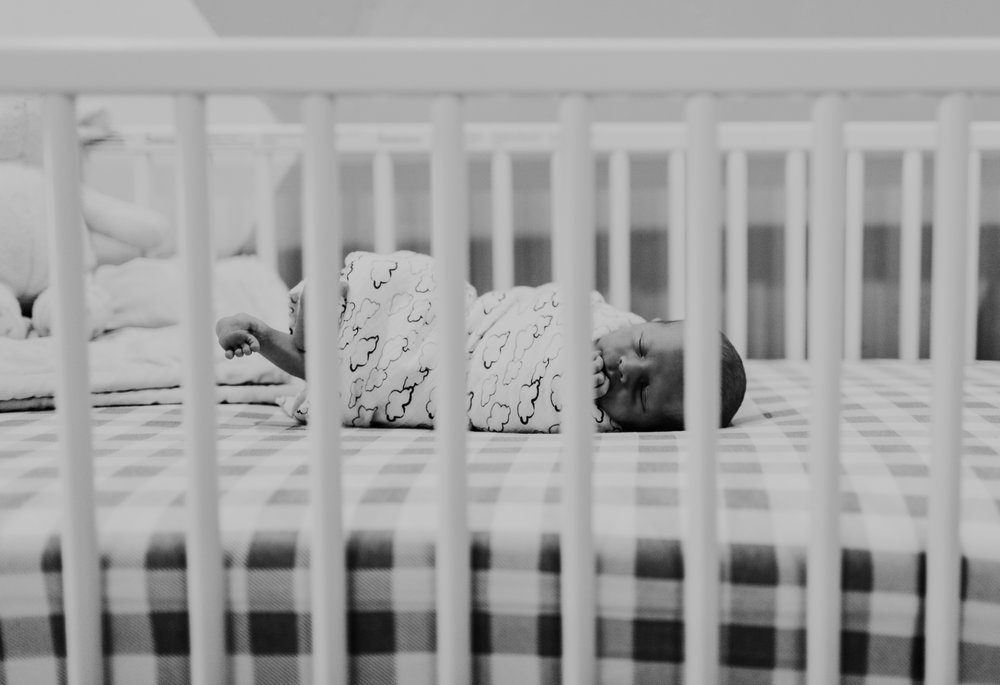 mack_newborn_boise_photographer-34.jpg