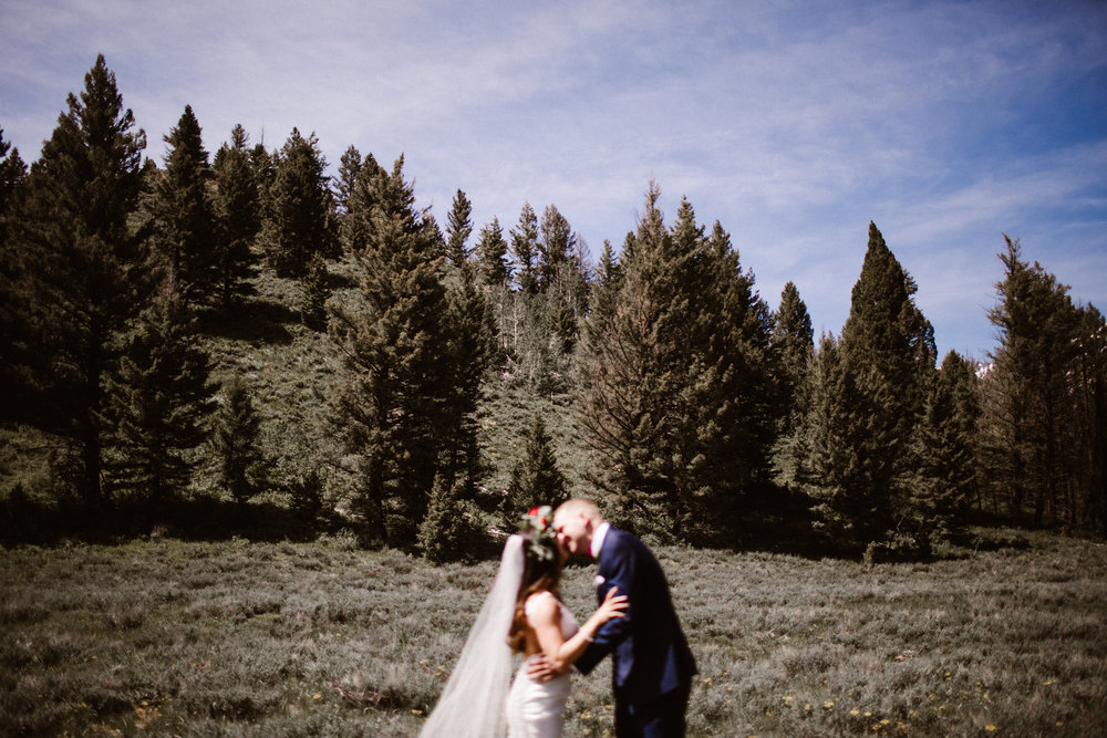 Sun_valley_Wedding_GalenaLodge-33.jpg