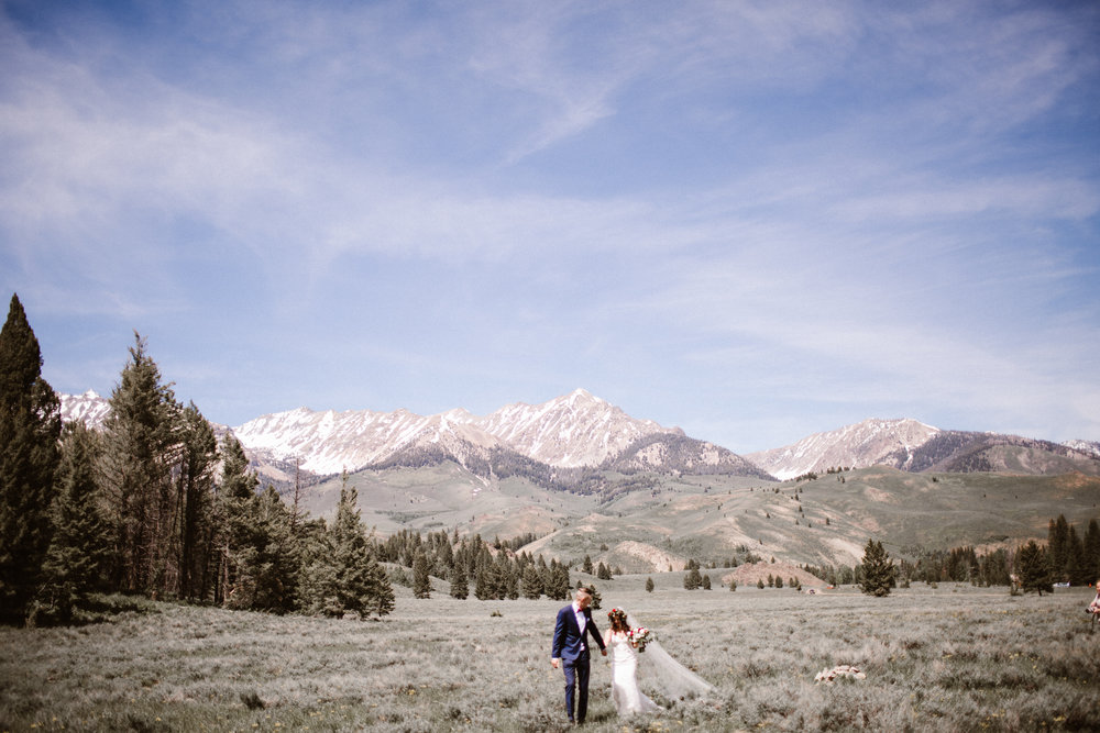 Sun_valley_Wedding_GalenaLodge-38.jpg