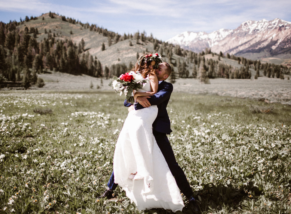 Sun_valley_Wedding_GalenaLodge-57.jpg