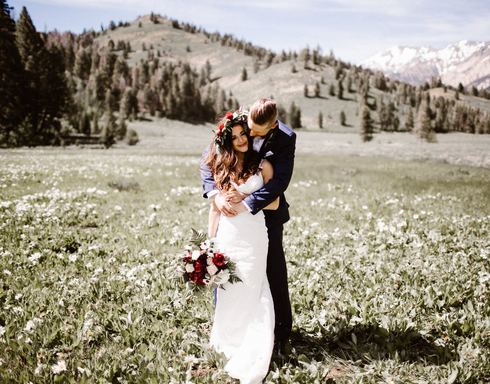 Sun_valley_Wedding_GalenaLodge-58.jpg