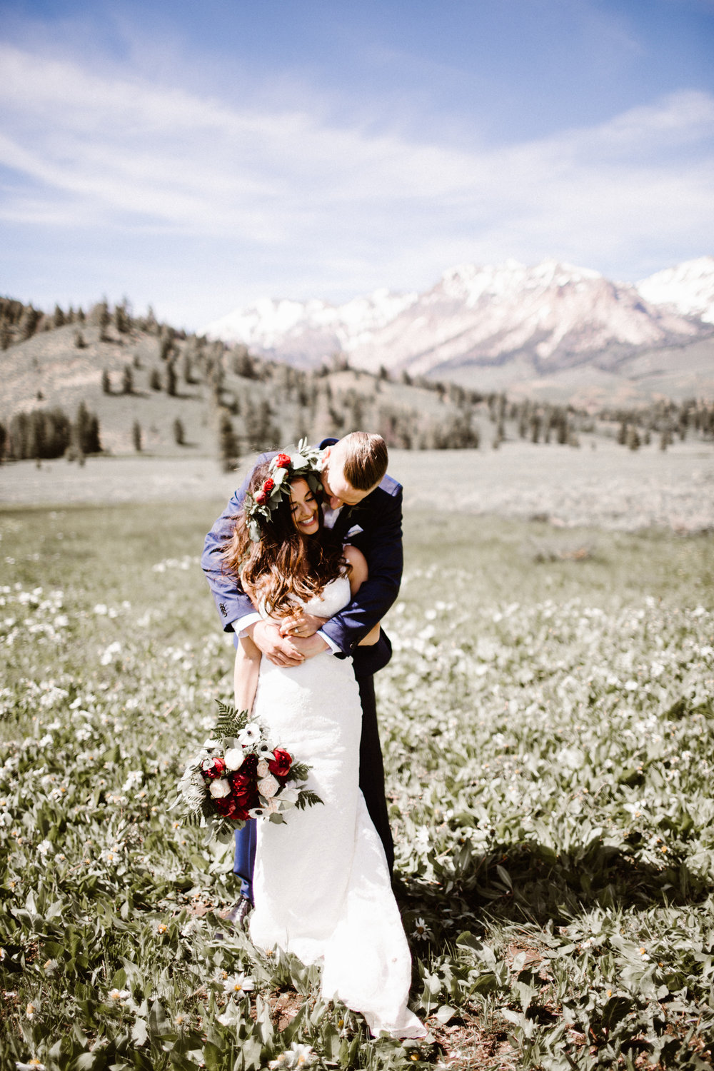 Sun_valley_Wedding_GalenaLodge-60.jpg