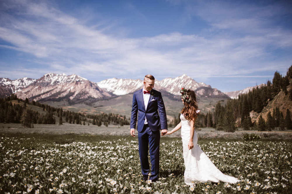 Sun_valley_Wedding_GalenaLodge-66.jpg