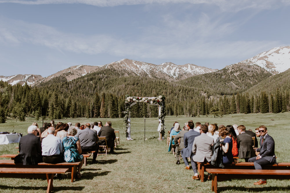 Sun_valley_Wedding_GalenaLodge-85.jpg