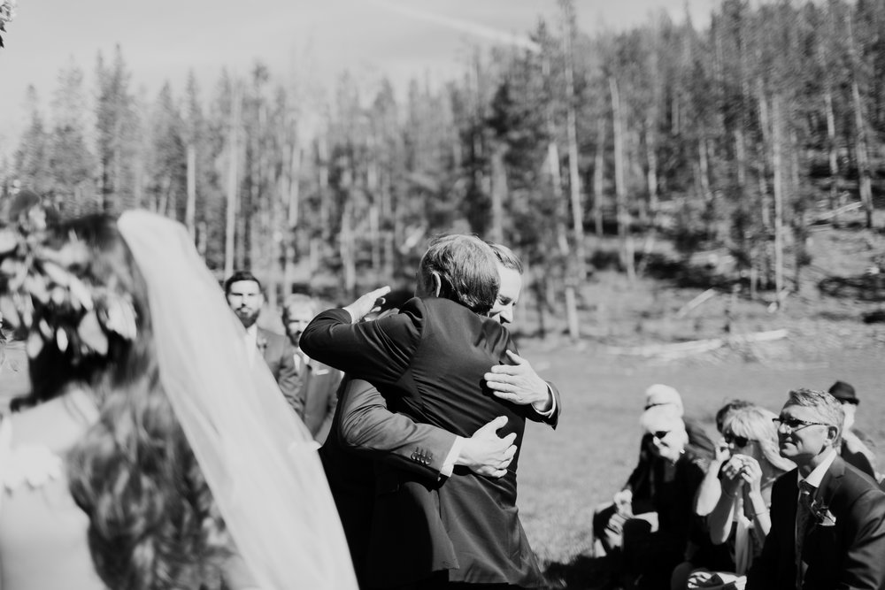 Sun_valley_Wedding_GalenaLodge-93.jpg